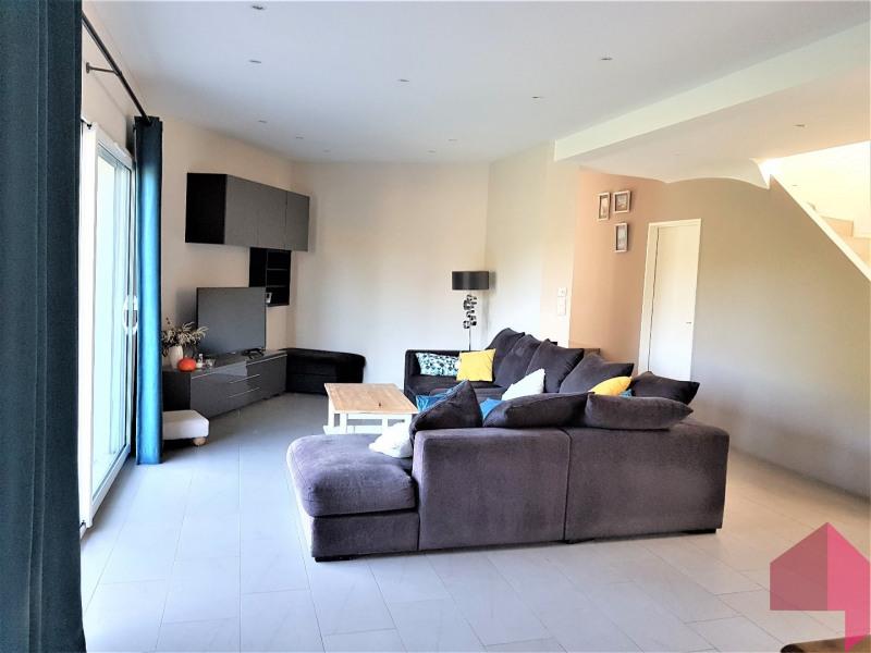 Deluxe sale house / villa Escalquens 621000€ - Picture 4