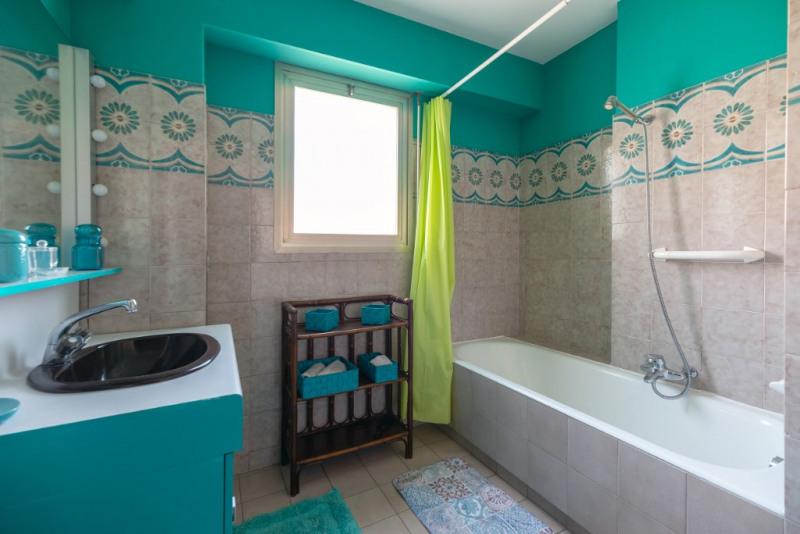 Vente de prestige appartement Nice 690000€ - Photo 9