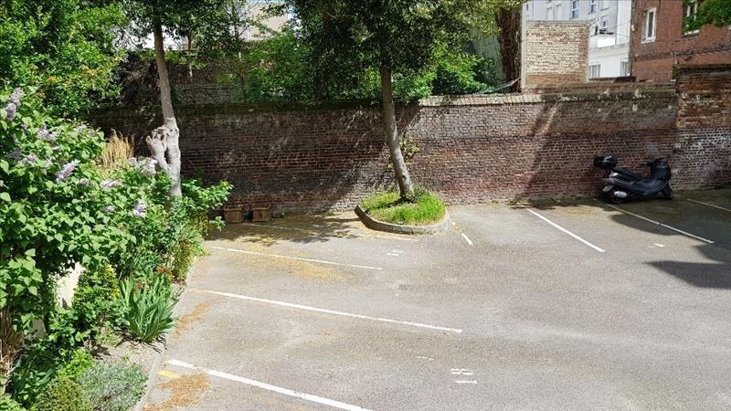 Sale apartment Le havre 317000€ - Picture 6