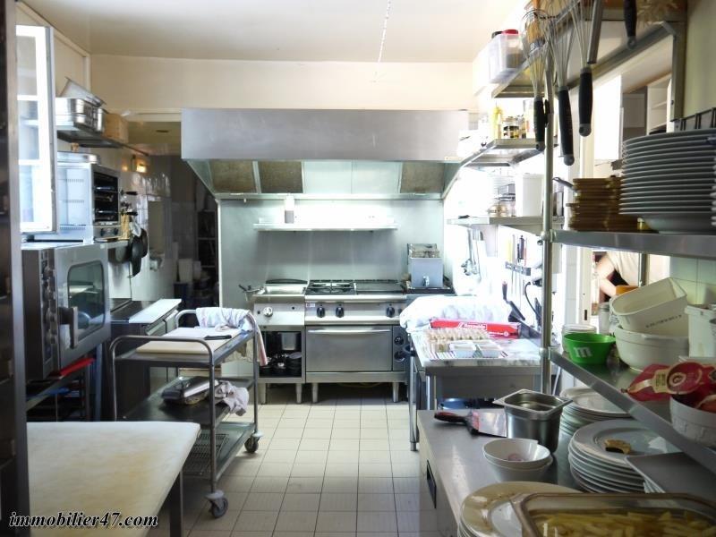 Vente maison / villa Laparade 299900€ - Photo 4