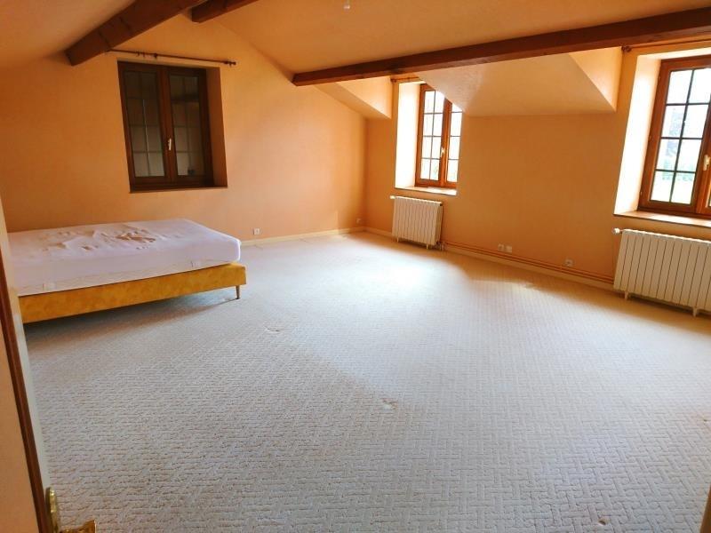 Vente maison / villa Chauvigny 167500€ - Photo 6