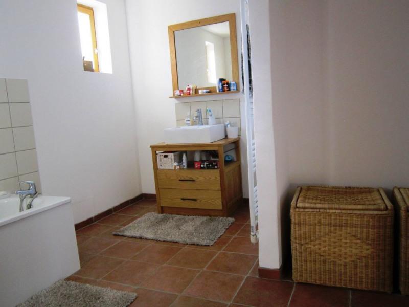 Vente maison / villa Orly sur morin 268000€ - Photo 7