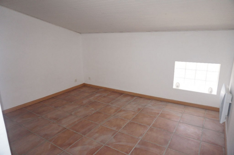 Location appartement Bram 360€ CC - Photo 5