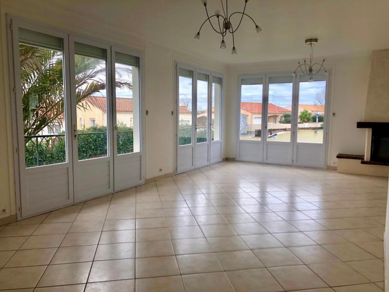 Sale house / villa Olonne sur mer 365000€ - Picture 2
