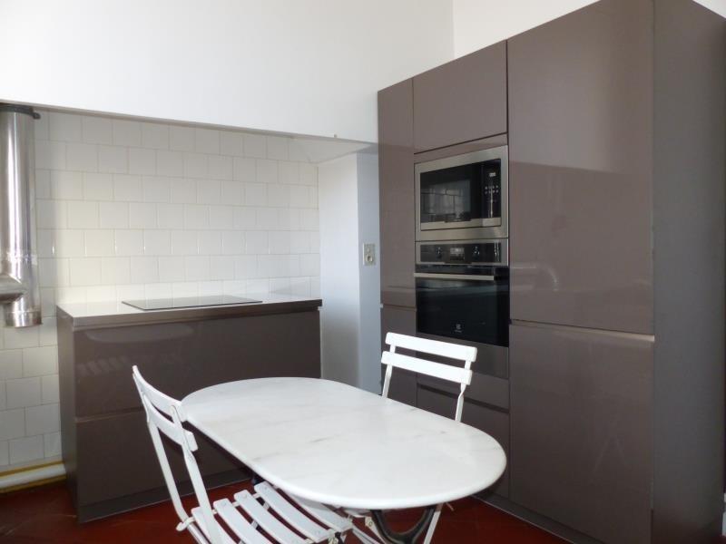 Venta  apartamento Beziers 315000€ - Fotografía 4