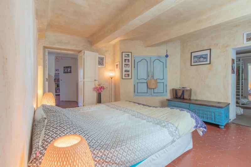 Vente maison / villa Meyrargues 595000€ - Photo 10