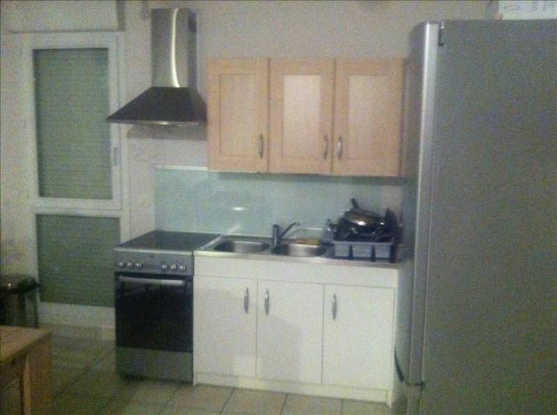 Location appartement Vienne 495€ CC - Photo 3