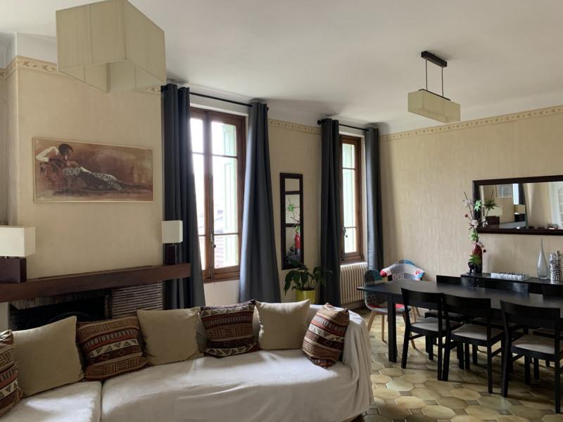 Vente appartement La grand croix 149000€ - Photo 4