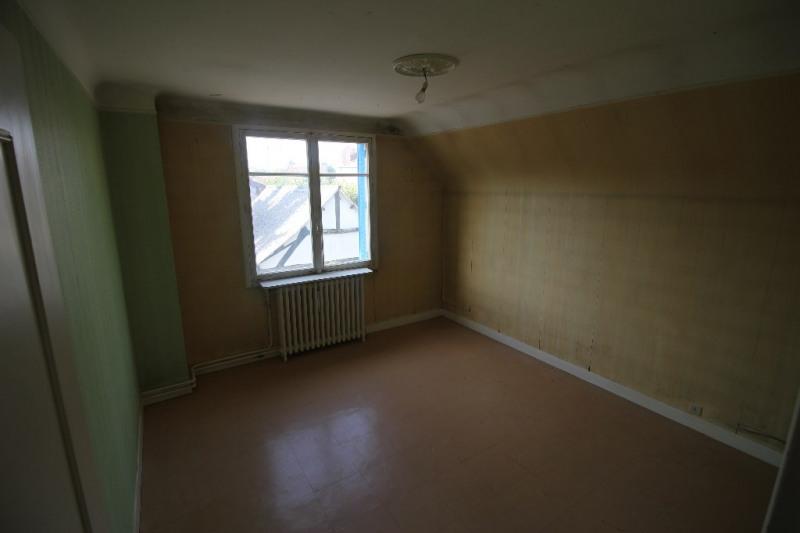 Sale house / villa Conflans ste honorine 341250€ - Picture 8