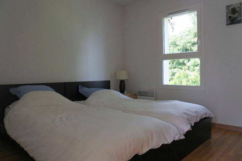 Vente maison / villa La tremblade 169900€ - Photo 7