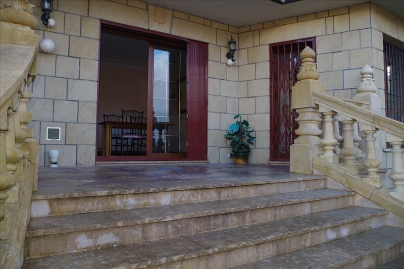 Location appartement Hendaye 1 099€ CC - Photo 3
