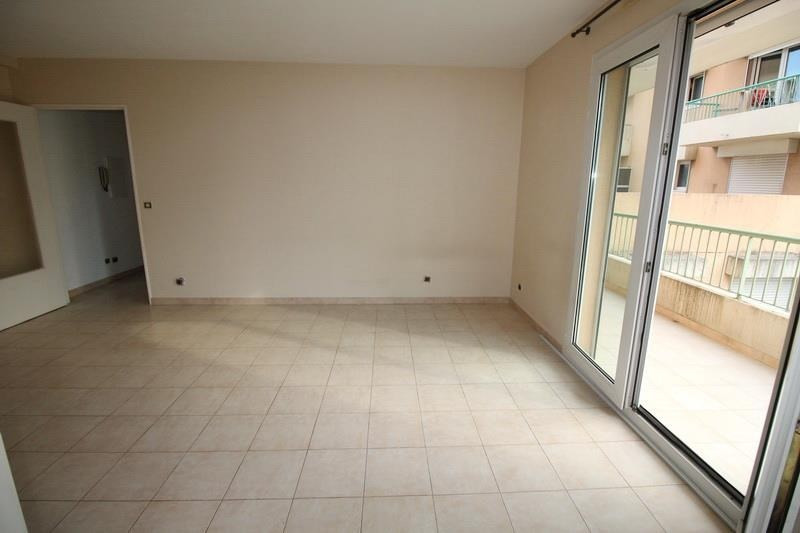 Location appartement Nice 750€ CC - Photo 7