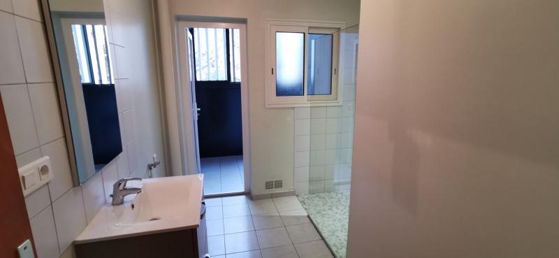 Sale apartment Agen 113925€ - Picture 5