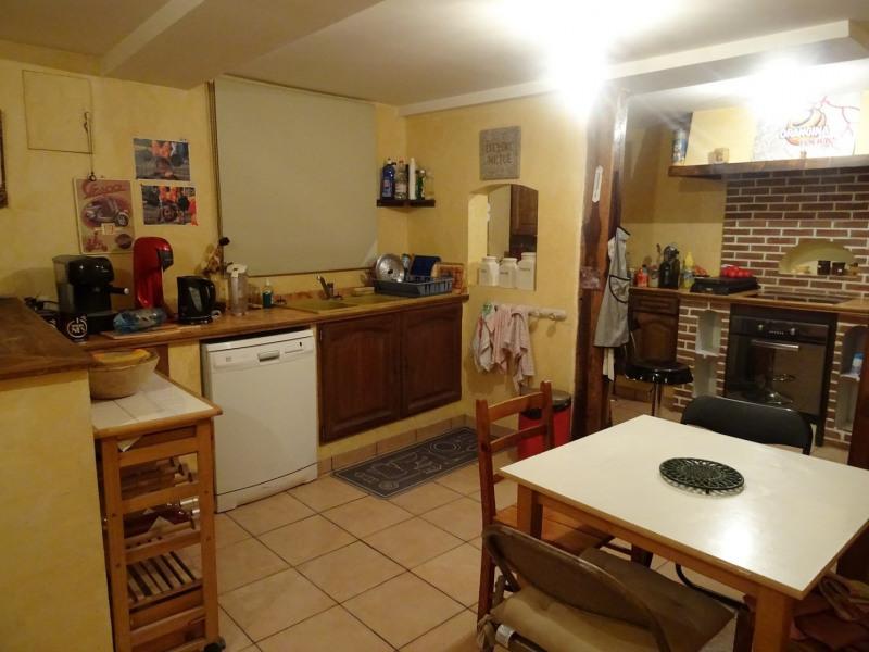 Vente maison / villa Falaise 159500€ - Photo 2