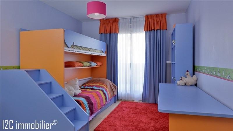 Sale apartment Divonne les bains 1200000€ - Picture 8