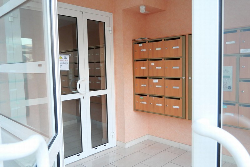 Vente appartement St lo 59 900€ - Photo 6