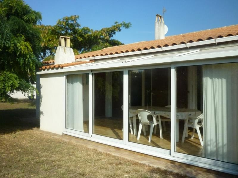 Vente maison / villa St georges d oleron 210 000€ - Photo 2