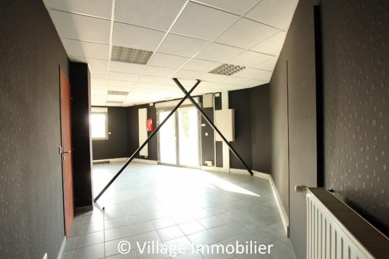 Location bureau Corbas 950€ HC - Photo 3