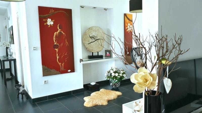 Venta de prestigio  casa St pierre 1248000€ - Fotografía 5