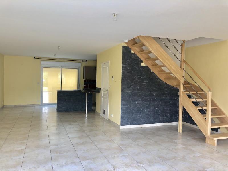Vente maison / villa Louvigne de bais 174900€ - Photo 2