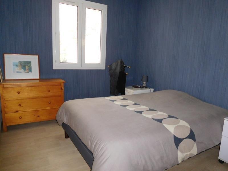Vente maison / villa St gervais 217000€ - Photo 6