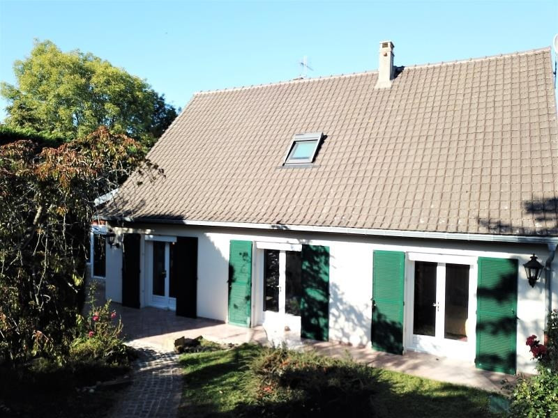Sale house / villa Coulommiers 364000€ - Picture 3