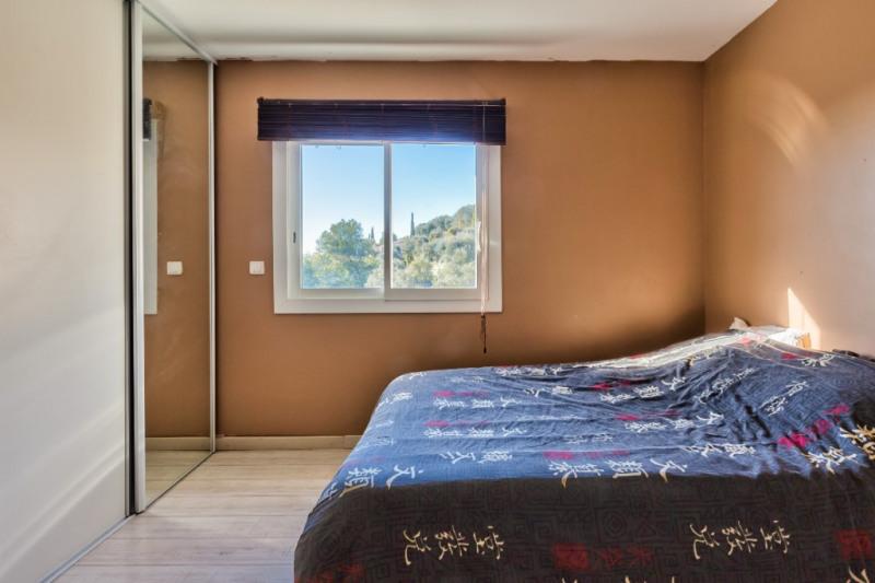 Vente de prestige maison / villa Saint andre de la roche 870000€ - Photo 9