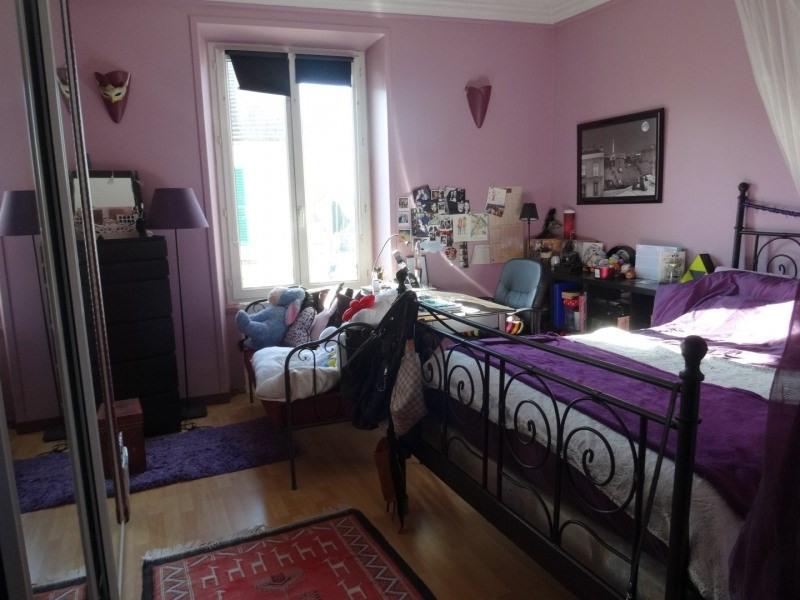 Vente maison / villa Cormeilles en parisis 555000€ - Photo 7