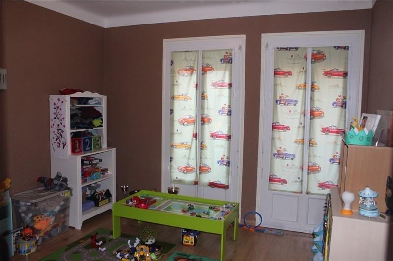 Vente appartement Beziers 114000€ - Photo 7
