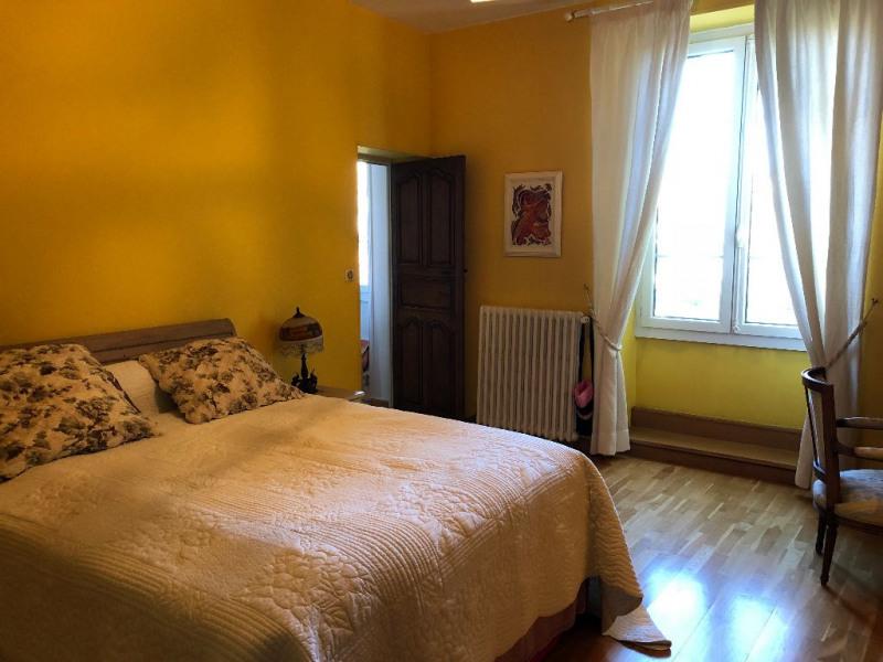 Venta de prestigio  casa Vedene 680000€ - Fotografía 11