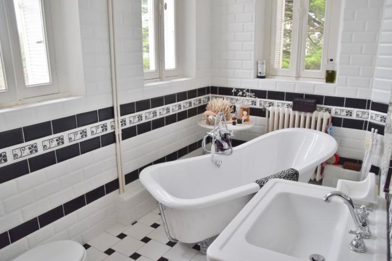 Vente de prestige maison / villa Saint-nazaire 967000€ - Photo 9