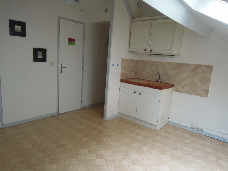 Location appartement Crepy en valois 490€ CC - Photo 3