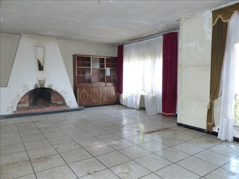 Vente maison / villa Beziers 260000€ - Photo 5