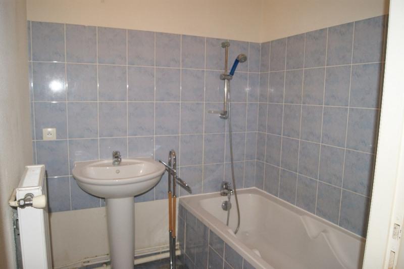 Vente appartement Challans 153000€ - Photo 6