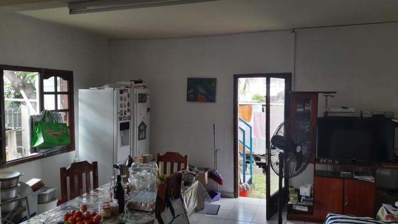 Sale house / villa Le port 152000€ - Picture 5