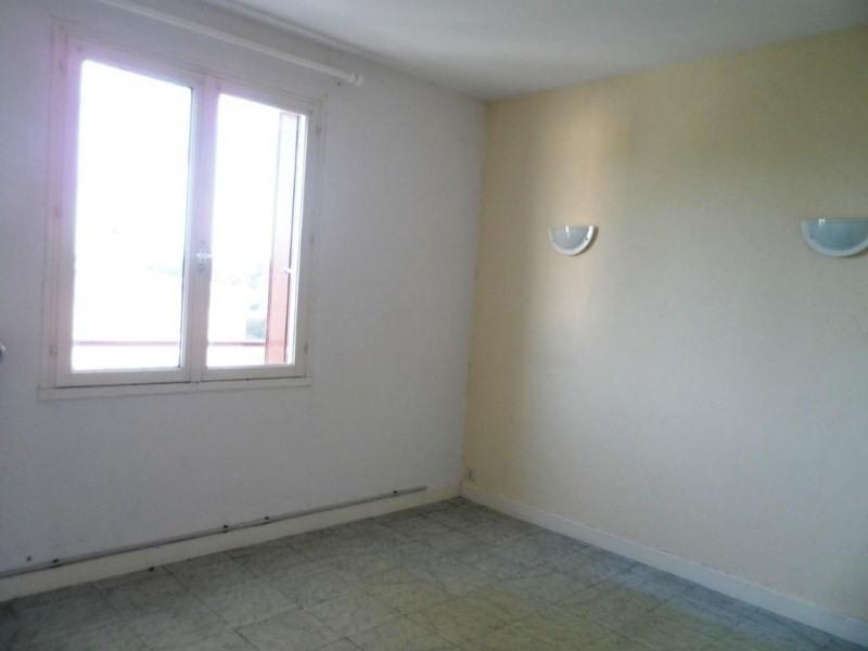 Location appartement Decize 330€ CC - Photo 2