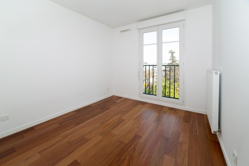Sale apartment Villeneuve le roi 265 000€ - Picture 8