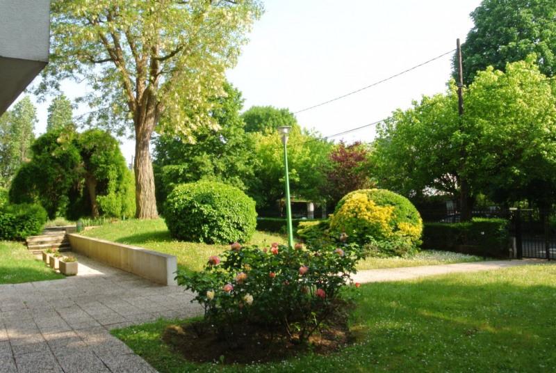 Sale apartment Le raincy 332000€ - Picture 9