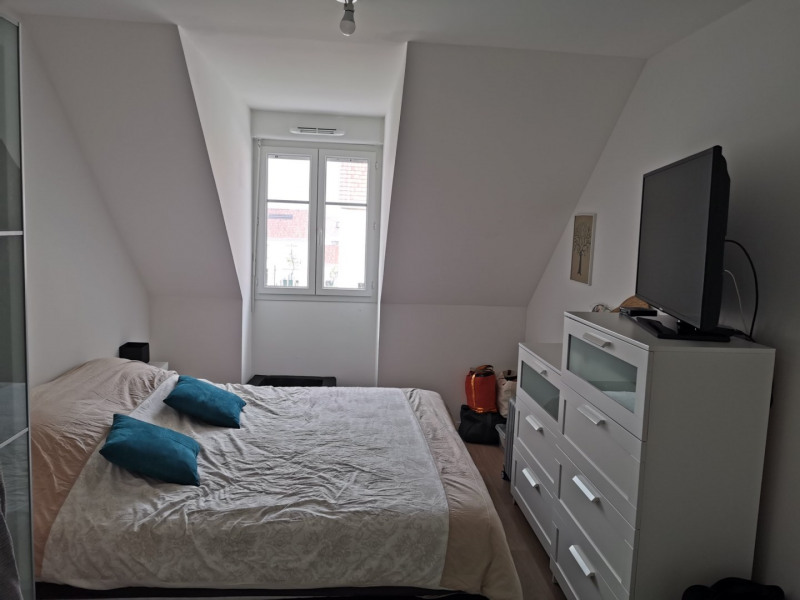 Sale house / villa Ballancourt sur essonne 339000€ - Picture 5