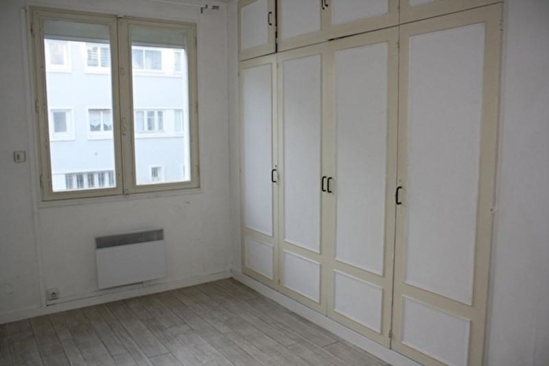 Vente appartement Royan 157940€ - Photo 4