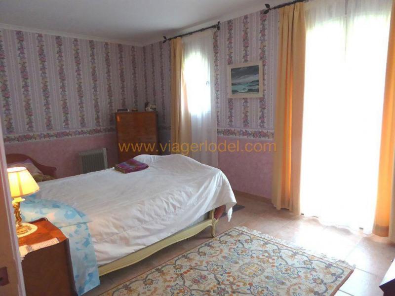 Vendita nell' vitalizio di vita casa Saint-vallier-de-thiey 180000€ - Fotografia 12