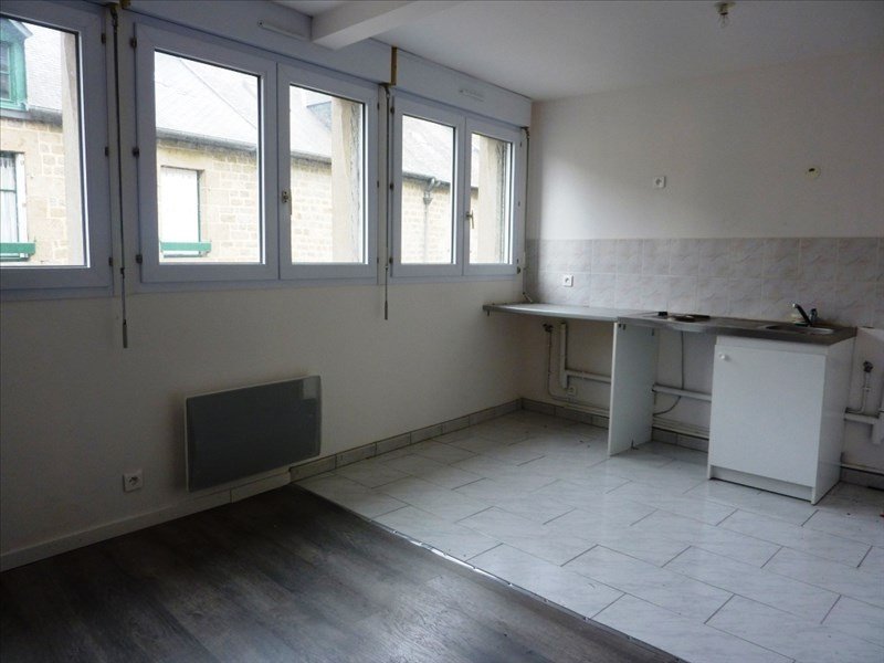 Sale building St germain en cogles 93 600€ - Picture 2