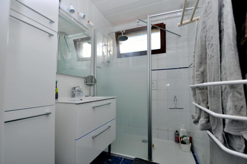 Sale house / villa St maurice montcouronne 269000€ - Picture 11