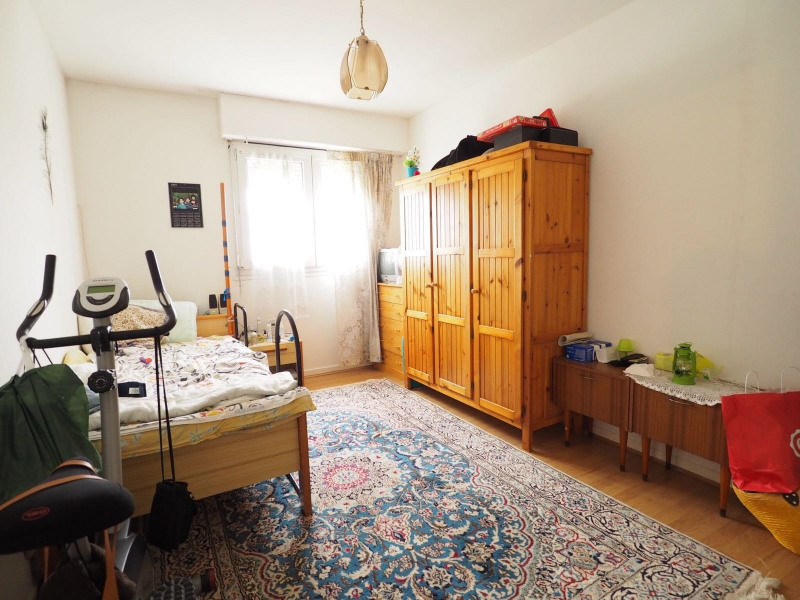 Sale apartment Maurepas 169 999€ - Picture 4