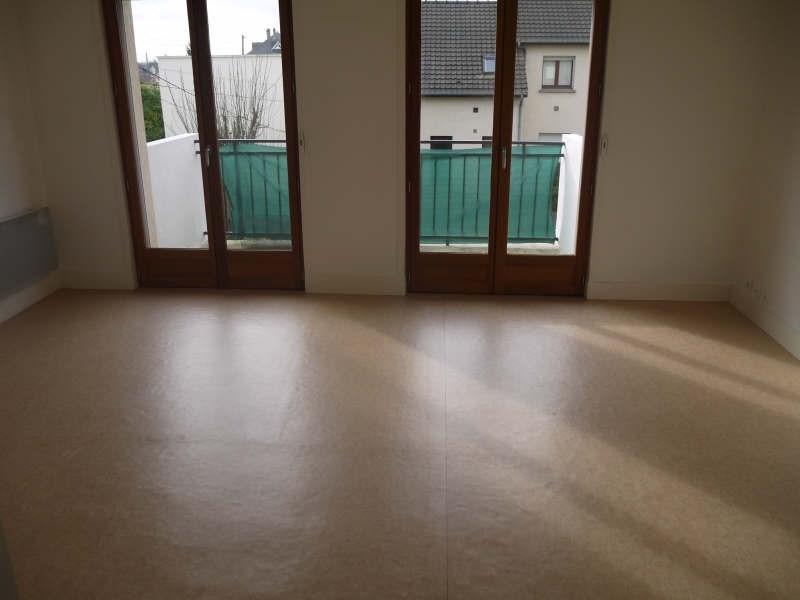 Location appartement Eragny 719€ CC - Photo 6