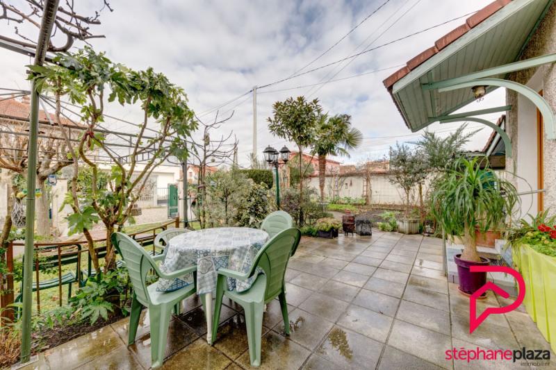 Vente maison / villa St priest 248000€ - Photo 2