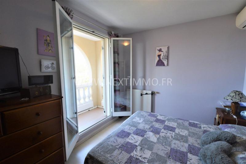 Vente de prestige appartement Menton 640000€ - Photo 10