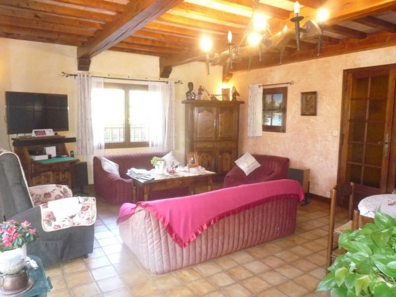 Vente maison / villa Orange 378000€ - Photo 4