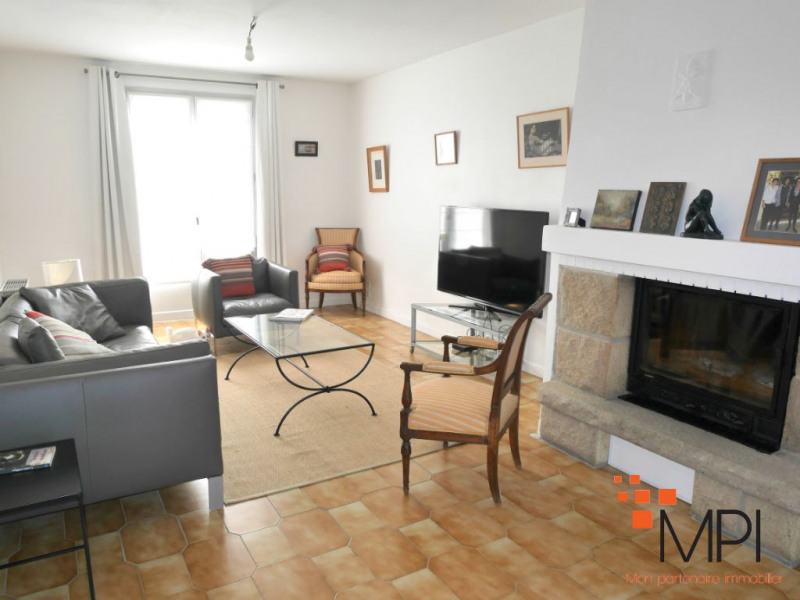 Sale house / villa Cintre 274 990€ - Picture 6