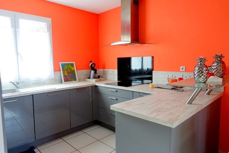 Vente maison / villa Trevoux 369000€ - Photo 3